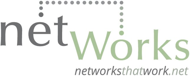 Net Works, LLC