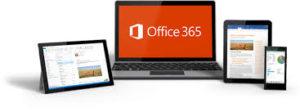 office365-3