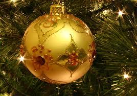 christmas-bulb
